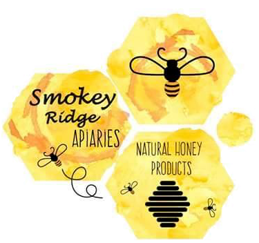 Smokey Ridge Apiaries Privacy Policy