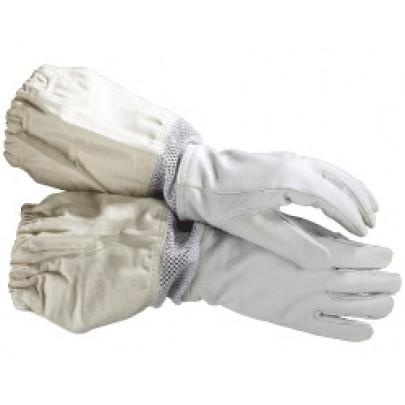 Goat Sking Gloves